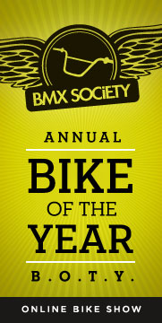 Bike_of_the_year