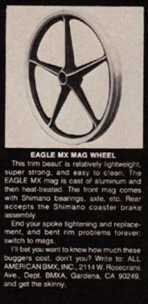 eagle1977gz4.jpg