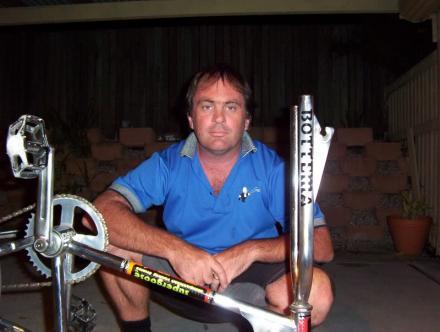 bikes035.jpg