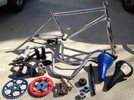 parts_swap.JPG