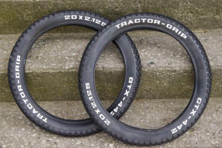 tractor tire (2).jpg