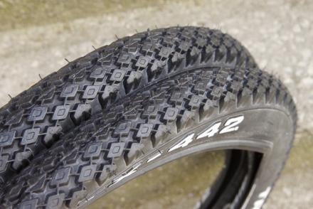 tractor tire.jpg