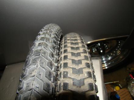 tires (4).JPG