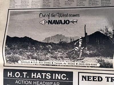 ABA Paper_May'83.jpg