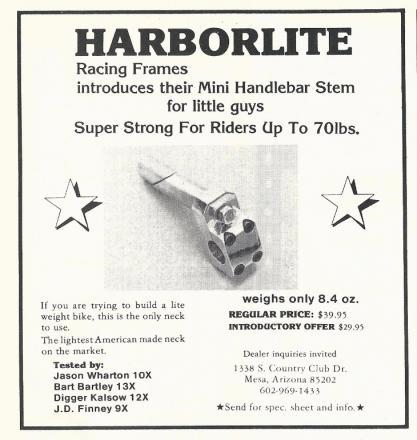 Harbor-Lite '82.jpg