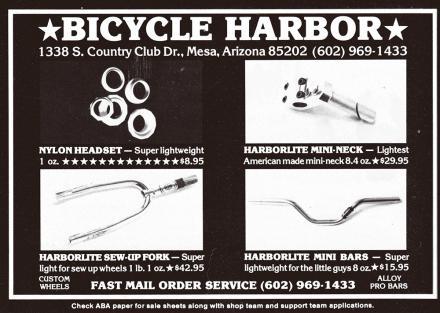 bicycle_harbor_sew_up.jpg