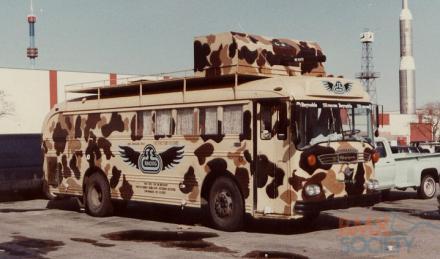 SE.bus.SBrothers.OKC.branded.jpg