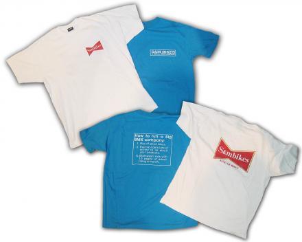 S&M shirts.jpg
