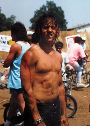 Dave Clymer 2hip king of dirt.jpg