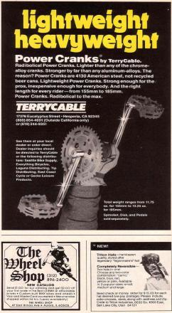 terrycable_ad1.jpg