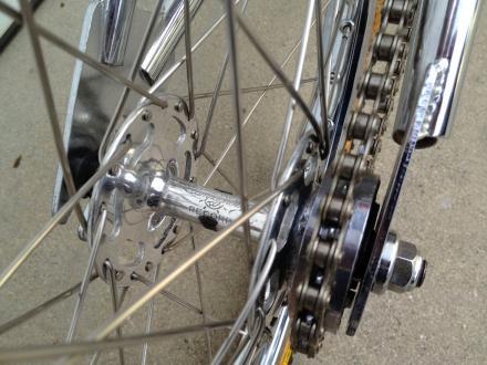 star_products_rear hub.JPG