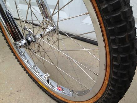 star_products_front tire.jpeg