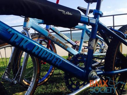 PK_DownTube_Trifecta_CandyBlue_front.jpg