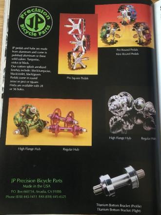 1995 BMX Plus magazine stuff 026.JPG