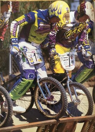 1995 BMX Plus Romero & Lyons.JPG