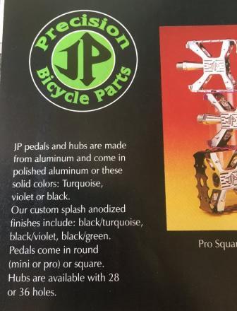 1995 BMX Plus magazine stuff 028.JPG