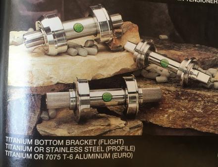 1995 BMX Plus magazine stuff 014.JPG