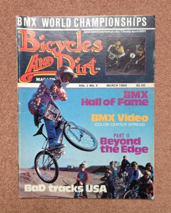 Bicycles & Dirt 1.JPG