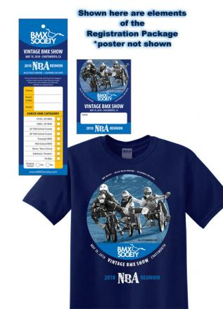 BMXsociety_Show_2018_registration_pack.jpg