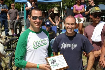 BMXSOCIETY2011.Sidehack.defending.champs.jpg