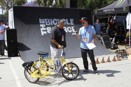 BMXSOCIETY2011.sidehack.winner.jpg