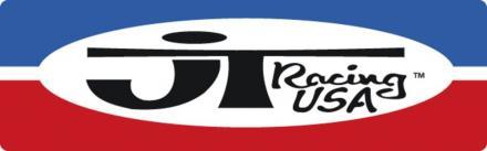 jt-racing-2012.jpg