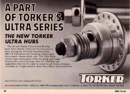TorkerHubsAd_ctBMXP1982.jpeg