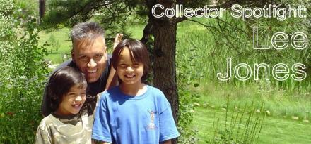 08-17-2010_08-53-19.jpg