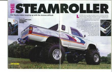 Steamroller_OffRoad_1_resize.jpg