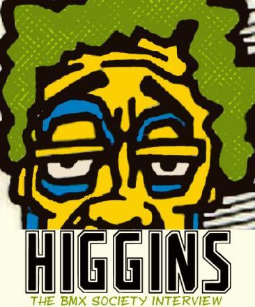 HigginsXHolmes.jpg