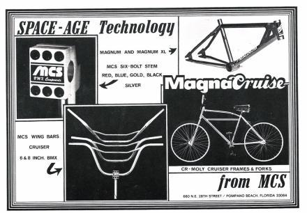 MCS (smaller) six bolt stem (Oct. 1980 Total BMX).jpg