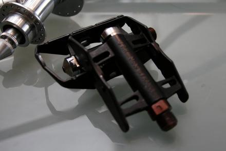 JP.R Pedals.JPG