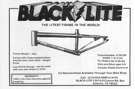 blacklite.jpg