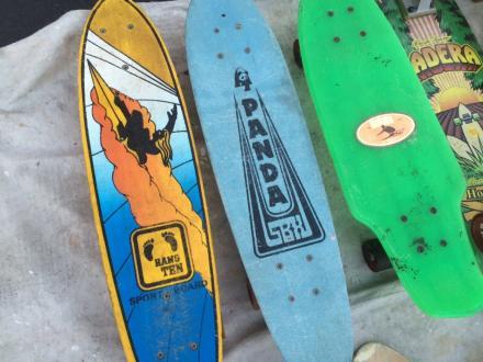 panda_skateboards 2.JPG
