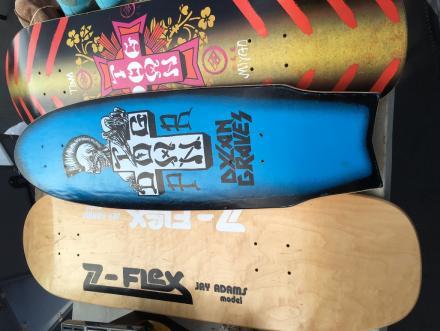 dog_town_skateboards.JPG