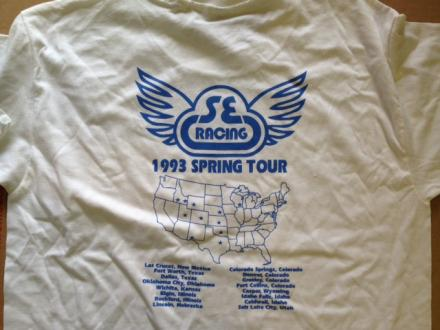 se_93 tour back.jpeg