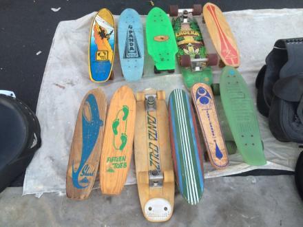 panda_skateboards 1.JPG