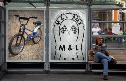 M&Lbusstop.jpg