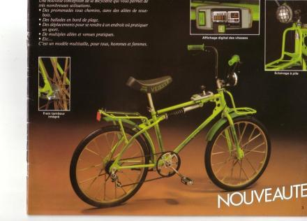 Motobecane 1981 (3).JPG