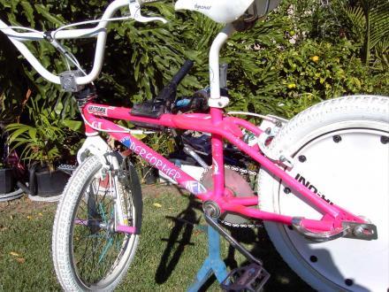 danny_s_bikes_006_blowup.jpg