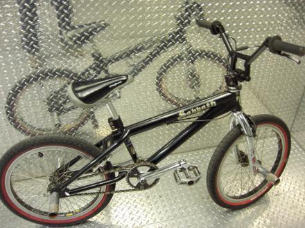 danny_s_bikes_175_blowup.jpg
