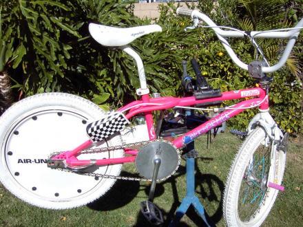 danny_s_bikes_001_blowup.jpg