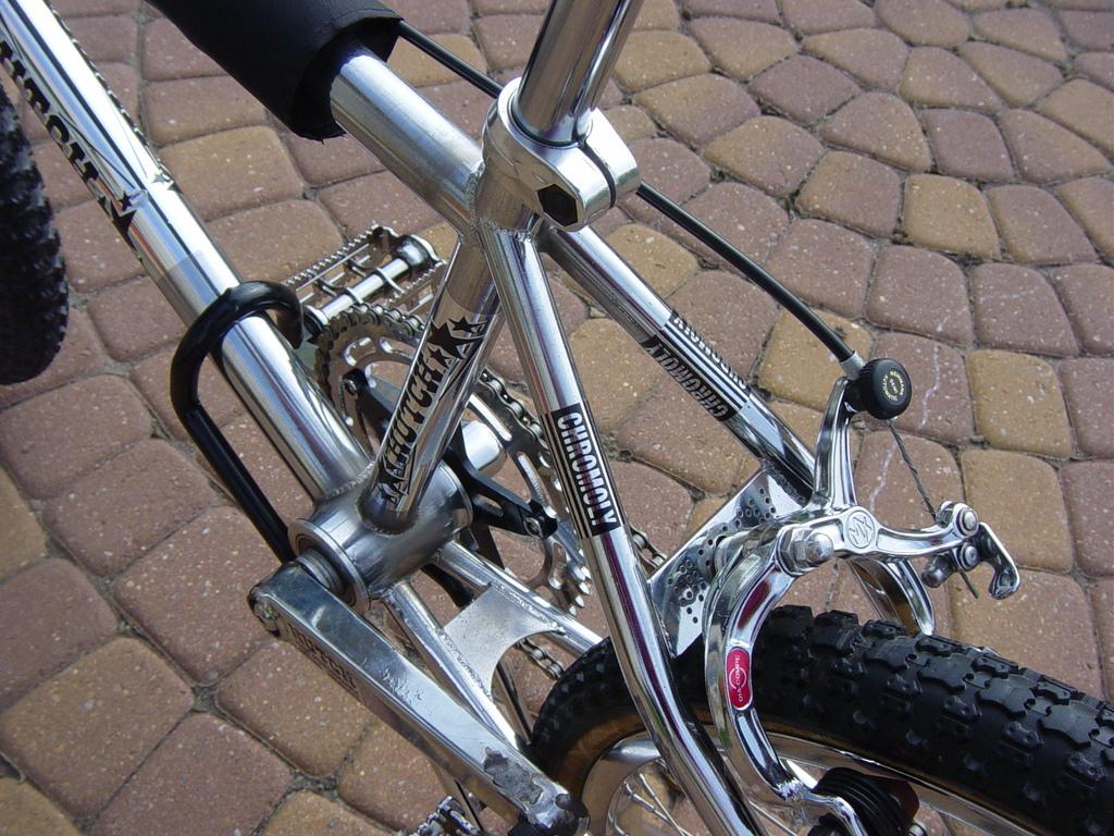 Complete Hutch Quot Tim Judge Quot Replica Riding Research