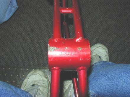 red_frame_5.jpg