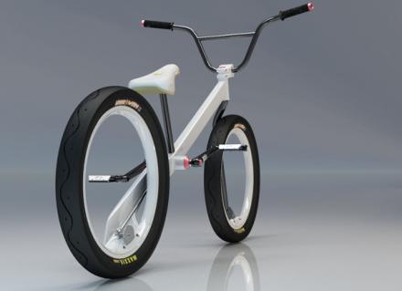 hubless-bmx-concept-bike-nikolay-boltachev-1.jpg