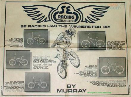 SE_Murray_Spread.jpg