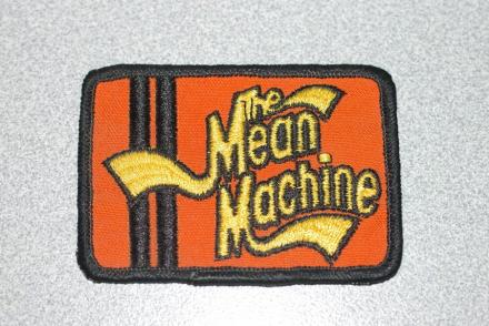 mean machine.JPG