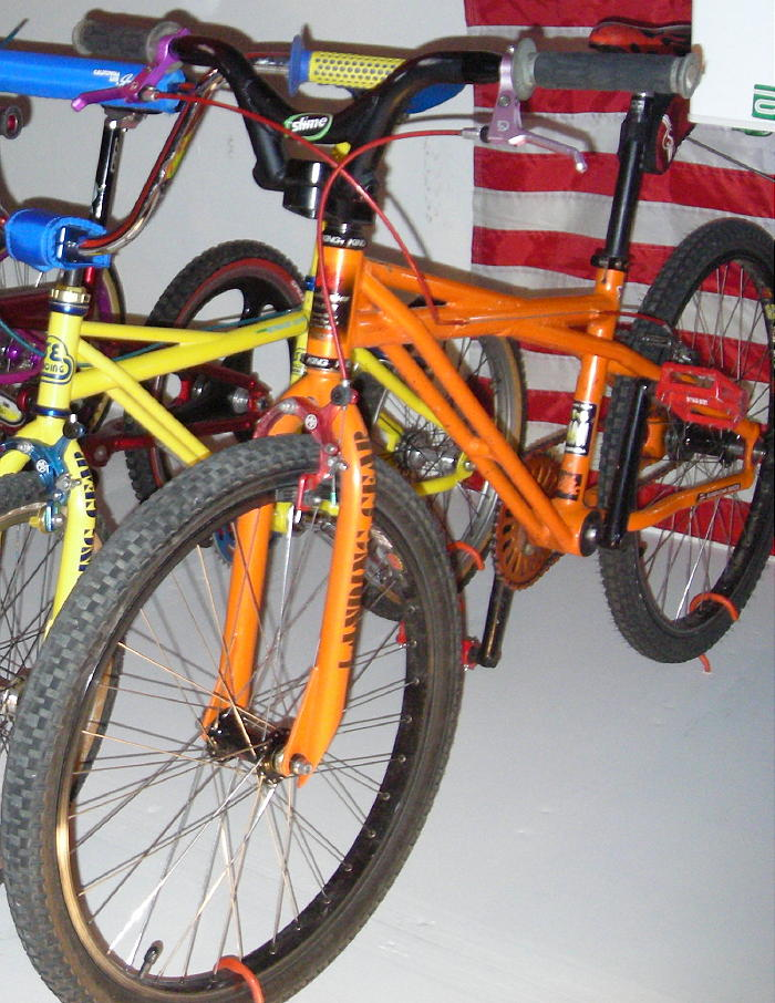 VRP Bicycles? - Riding, Research & Collecting - BMX Society ...