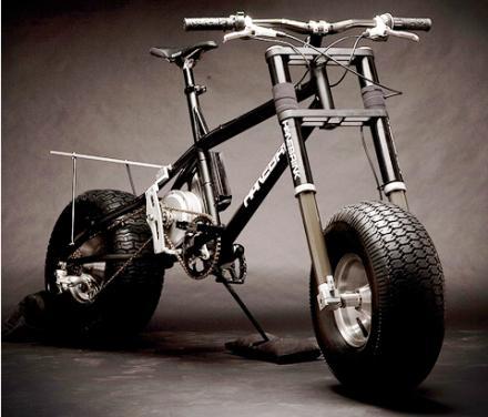 electric mountain bike.jpeg