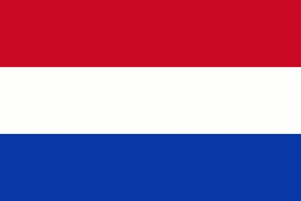 netherland-flag.jpg